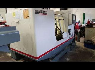 Cincinnati Arrow 1000 P90723039