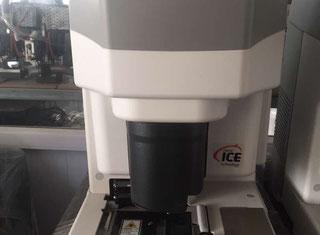 Noritsu HS-1800 Film Scanner