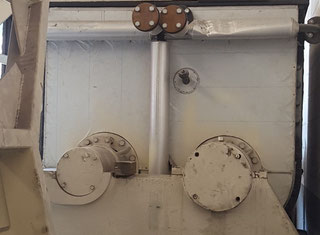 Talleres DOBLE SIGMA P90723096
