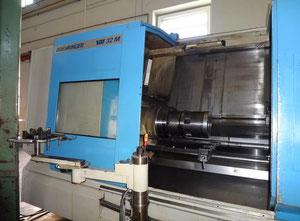 Boehringer VDF 32M Drehmaschine CNC