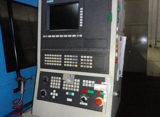 Boehringer VDF 32M P90723112
