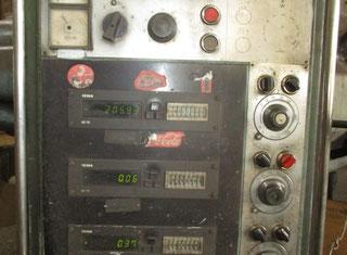 Skoda W200HC P90723115