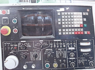 Mitsura MC 760V2 P90724007
