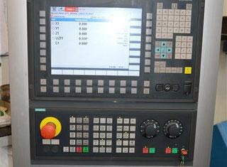 Novar KBF 3000 P90724010
