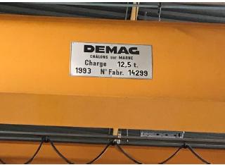 Demag - P90724016