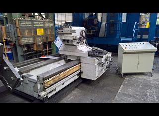 Wmw Zerbst DPS 1600 x 2000/1 P90724022