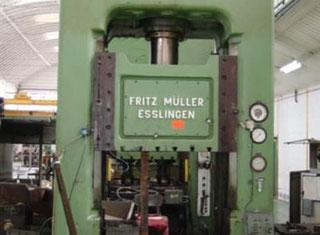 Müller BZE 160 P90724042