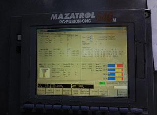 Mazak FH 880 P90724043