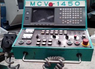 Dhalih MCV 1450 P90724048