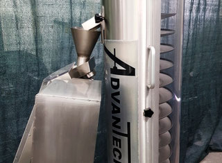 Advantech D1400 P90724057