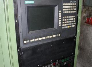 Dörries-Scharmann Ecocut BF 2 / TDV 3 P90724065
