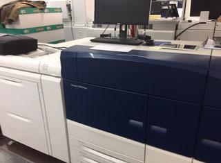 Xerox Versant 2100 P90724066
