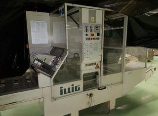 Adolf Illig HSA-50-C P90724118