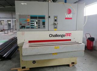 Viet Challenge 323 P90724123