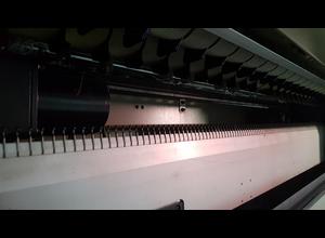 Métier à tricoter rectiligne Shima Seiki NSES 122 CS 5 gg