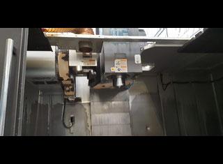 Toyoda / Awea BM-1600 P90724157