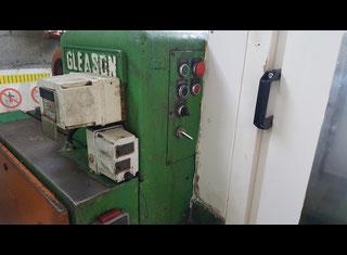 Gleason 116 P90725012