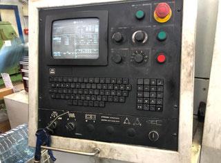 Vega OCN PPL SERIE 9 P90725016