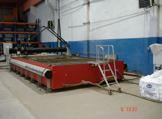 Omax 120X P90725021