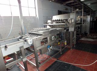 Comas LTT 800 P90725037