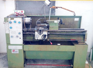 Used lathes for sale - Exapro