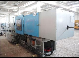 BMB MC 270 P90725049