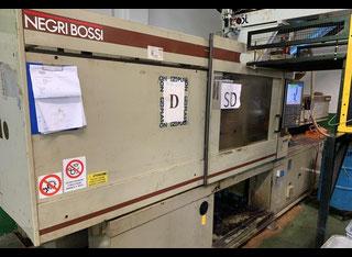Negri Bossi NB 210 P90725057