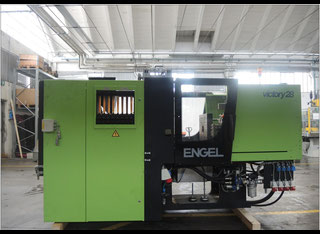 Engel Victory 80/28 focus P90725059