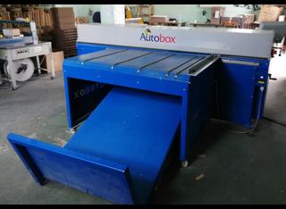 Autobox Hipak 2675 AF P90725088