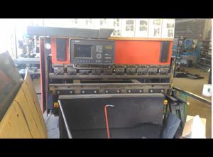 Prasa krawędziowa CNC/NC AMADA ITPS5020
