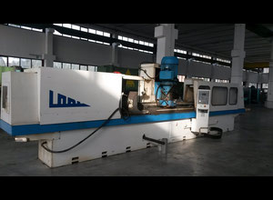Used Lodi 3000 x 500 Surface grinding machine
