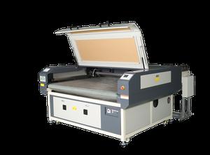 Automatický řezací stroj Fercut RPLC-CB