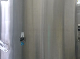 Schwarz VP 180/13320 P90726013