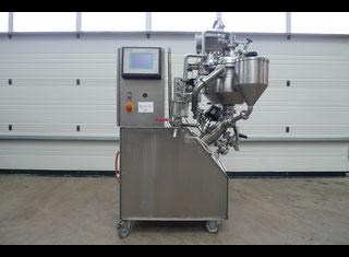 Eurolux-Bav A15 P90726014