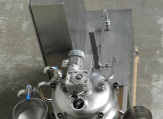 Eurolux-Bav A-50 P90726021