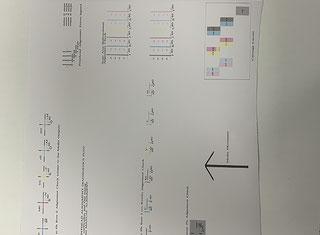 HP Latex 3600 P90726047
