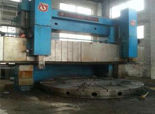 China 5000mm P90727001