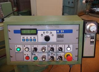 TOS BUB 32/1000 CNC P90727005