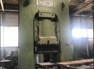 Weigarten- Muller PO-2400 P90728012