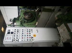 Gleason 641 G Plete Zahnrad-Wälzstoßmaschine
