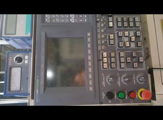 Okuma GP 26 T P90728027
