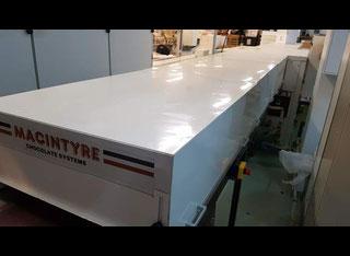 Low & Duff Macintyre CE50 P90729008