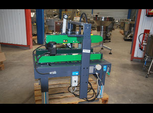 SIAT XL 35 PA Taping machine