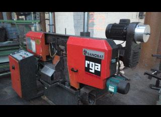 Danobat CR 260 A P90729037