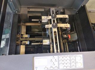 Duplo System 3500 P90729066