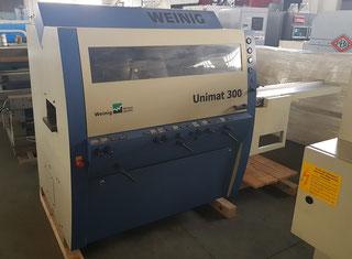 Weinig UNIMAT 300 P90729068