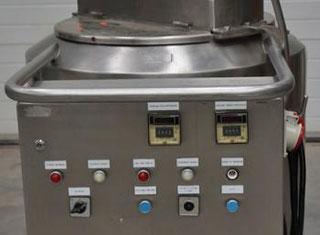 SRI 250L P90729088