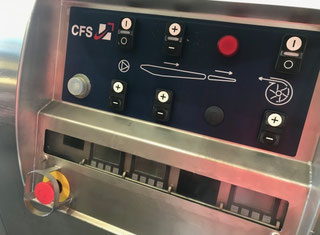 Gea Cfs OPC600 P90729094