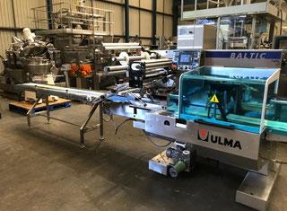 Ulma Baltic C P90729096
