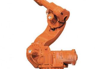 ABB IRB 7600 2.8/340 M2004 P90729109